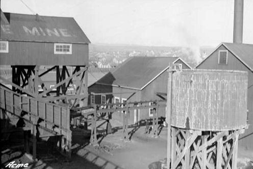 Colorado Miners 1800s 1800s Placer Mining Colorado