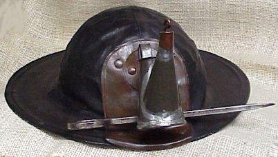 Patent An Idea >> helmetsandhats